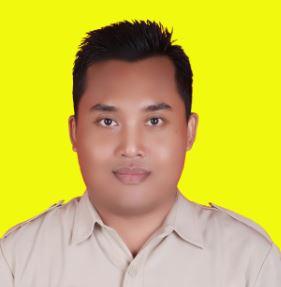 A. Agung Kurniawan, S. Pd