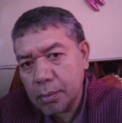 Mukhamad Samhojin